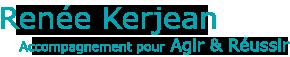 Renée Kerjean